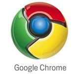 google chrome linux